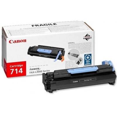 Картридж Canon 714