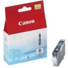 Струйный картридж Canon CLI-8PC