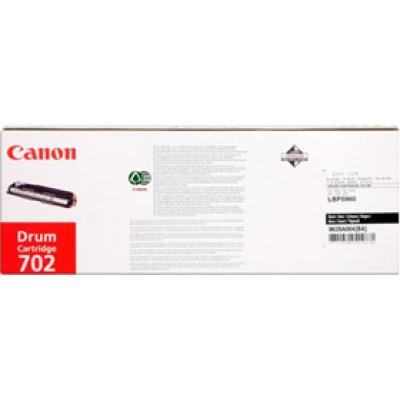 Барабан Canon 702Bk