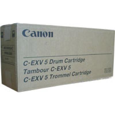 Барабан Canon C-EXV5 Drum