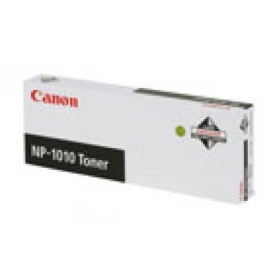 Картридж Canon NP-1010 Toner