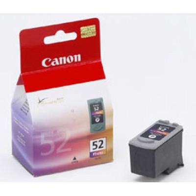 Струйный картридж Canon CL-52