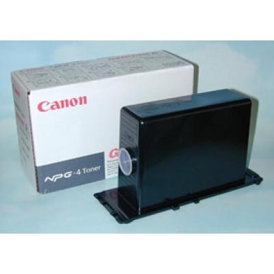 Картридж Canon NPG-4 Toner