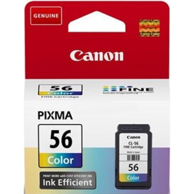 Струйный картридж Canon CL-56