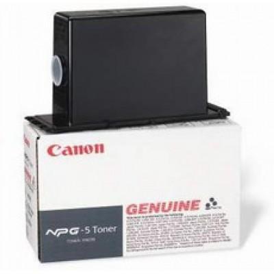 Картридж Canon NPG-5 Toner