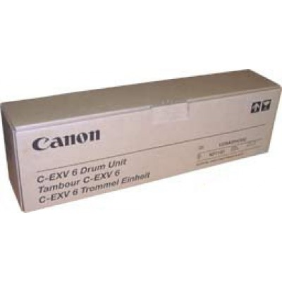 Барабан Canon C-EXV6 Drum Unit