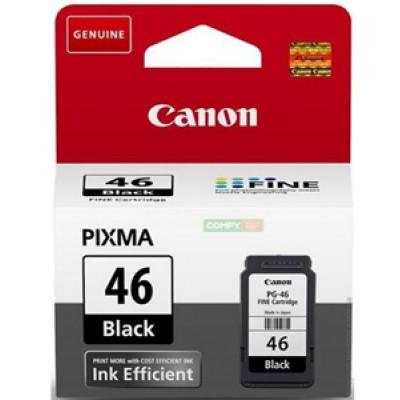 Струйный картридж Canon PG-46