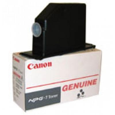 Картридж Canon NPG-7 Toner
