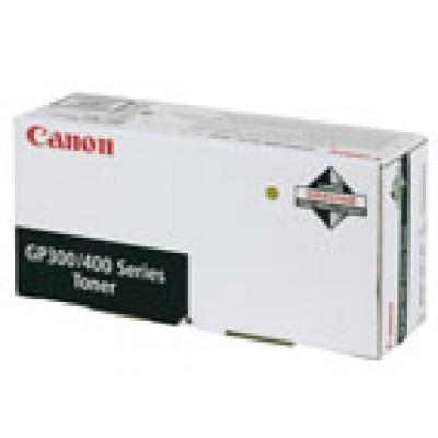 Картридж Canon GP300-400 Toner
