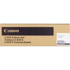 Барабан Canon C-EXV8 Bk