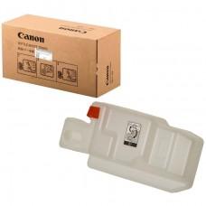 Бункер для тонера Canon (FM3-8137)