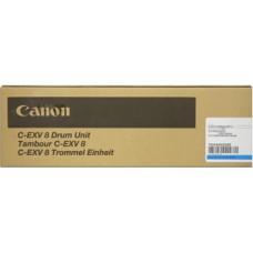 Барабан Canon C-EXV8 C