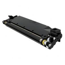 Блок проявки Canon FM4-8354/FM3-8976/FM3-8939