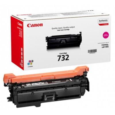 Картридж Canon 732M