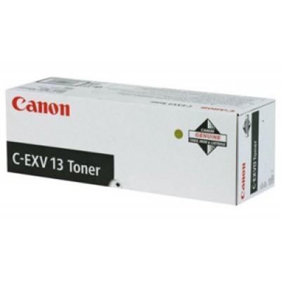 Картридж Canon C-EXV13 Toner