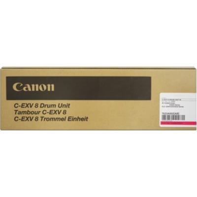Барабан Canon C-EXV8 M