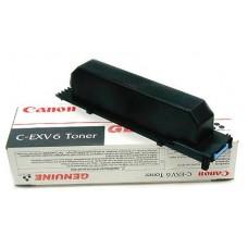 Картридж Canon C-EXV6 Toner