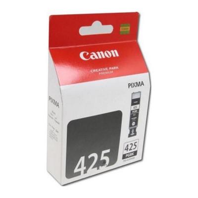 Картридж Canon PGI-425PGBK