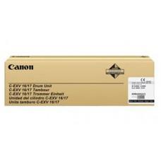 Барабан Canon C-EXV16/17 BK