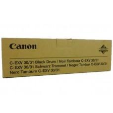Барабан Canon C-EXV 31 (2781B003)
