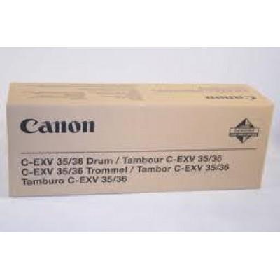 Барабан Canon C-EXV35/36 Drum