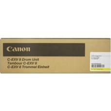 Барабан Canon C-EXV8 Y
