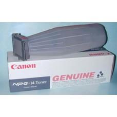 Картридж Canon NPG-14 Toner