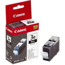 Струйный картридж Canon BCI-3eBk