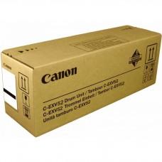 Барабан Canon C-EXV 52 (1110C002)