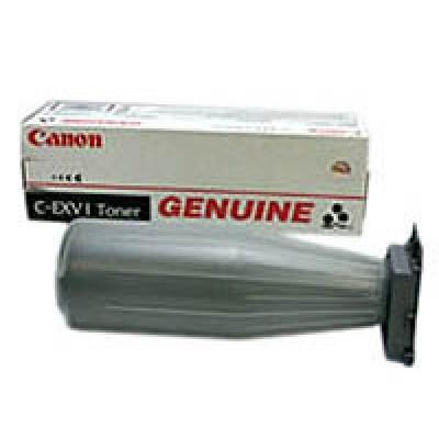 Картридж Canon C-EXV1 Toner