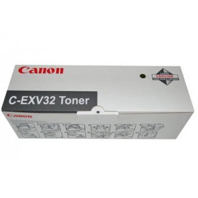 Картридж Canon C-EXV32 Toner