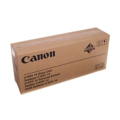 Барабан Canon C-EXV14 Drum Unit
