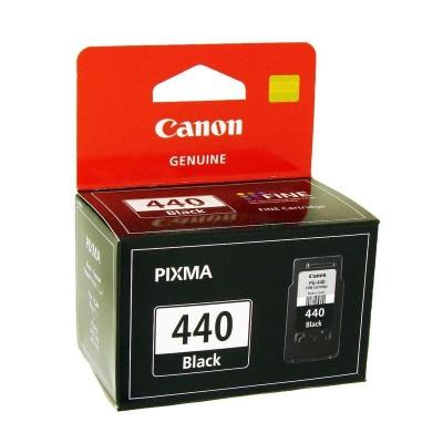 Струйный картридж Canon PG-440
