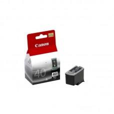 Струйный картридж Canon PG-40