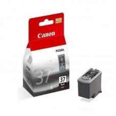 Струйный картридж Canon PG-37