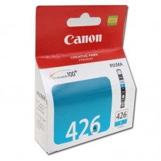 Струйный картридж Canon CLI-426C