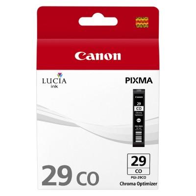 Струйный картридж Canon PGI-29CO