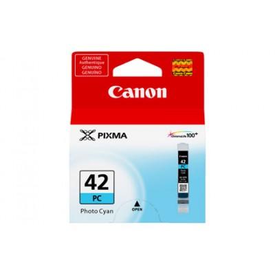 Струйный картридж Canon CLI-42PC
