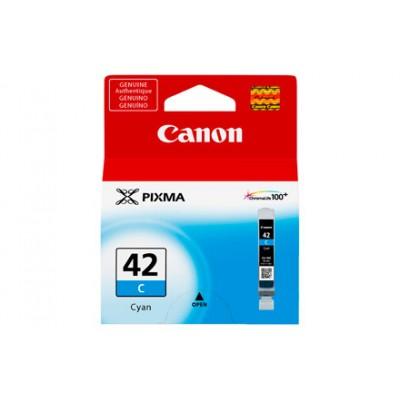 Струйный картридж Canon CLI-42C
