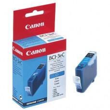 Струйный картридж Canon BCI-3eC