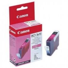 Струйный картридж Canon BCI-3eM