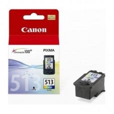 Струйный картридж Canon CL-513