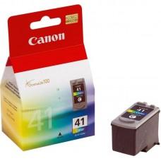 Струйный картридж Canon CL-41