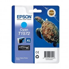 Струйный картридж Epson C13T15724010