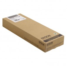 Струйный картридж Epson C13T636900