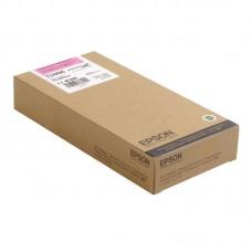 Струйный картридж Epson C13T596600