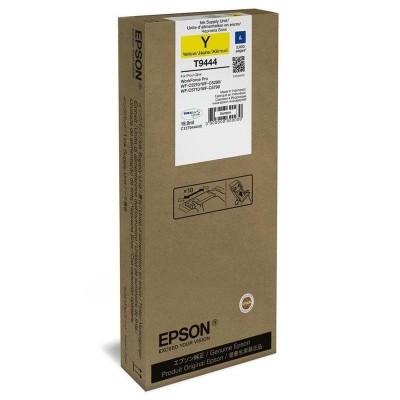 Контейнер Epson C13T945440