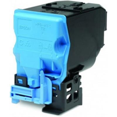Тонер-картридж Epson C13S050592