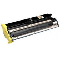 Тонер-картридж Epson C13S050034
