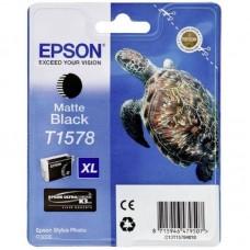 Струйный картридж Epson C13T15784010
